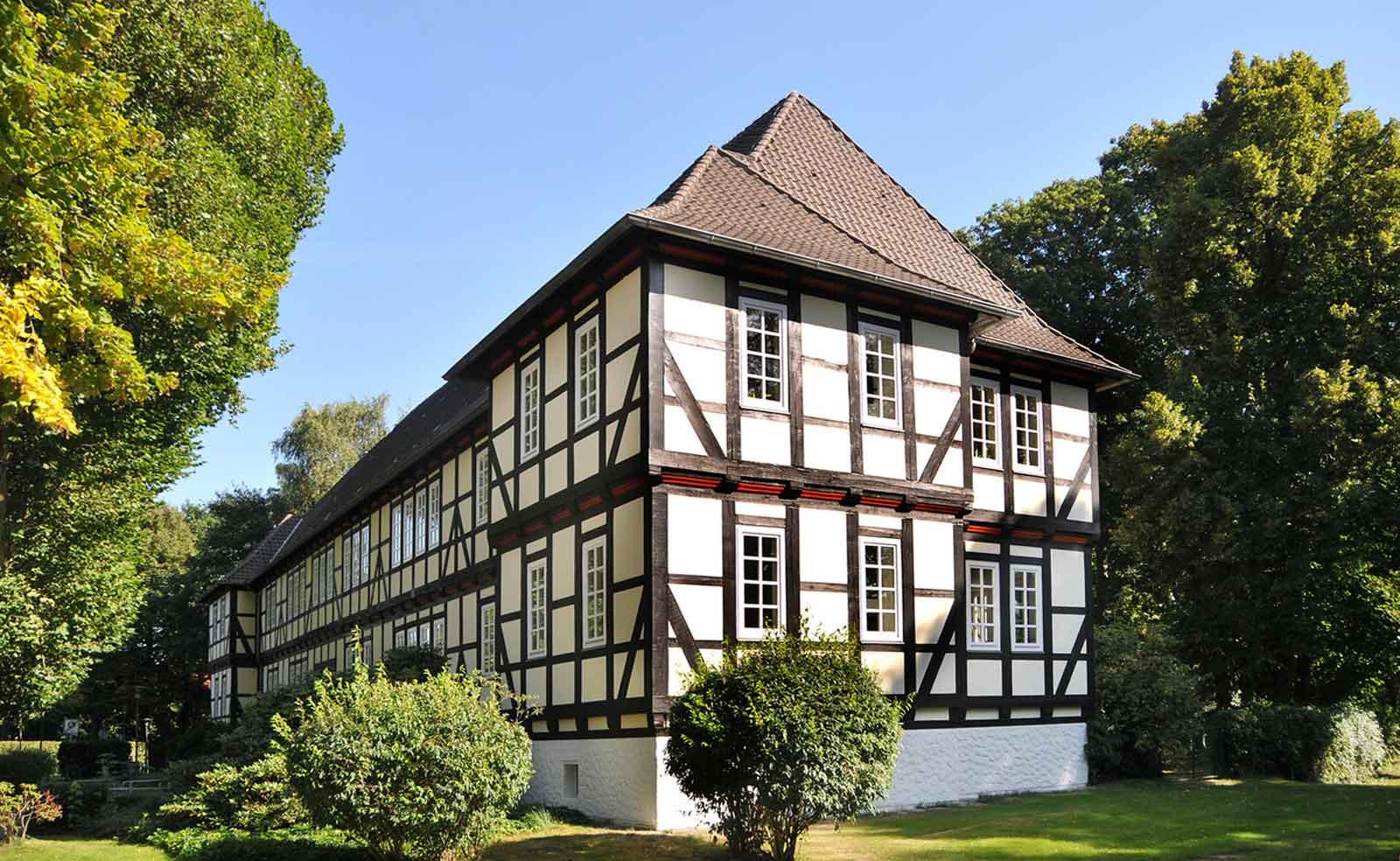 Willkommen bei der WGS-Burgdorf